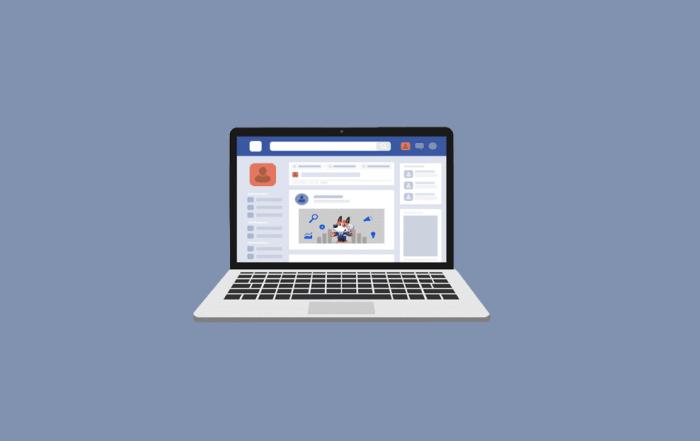 come-risolvere-il-problema-delle-miniature-errate-di-facebook-in-wordpress